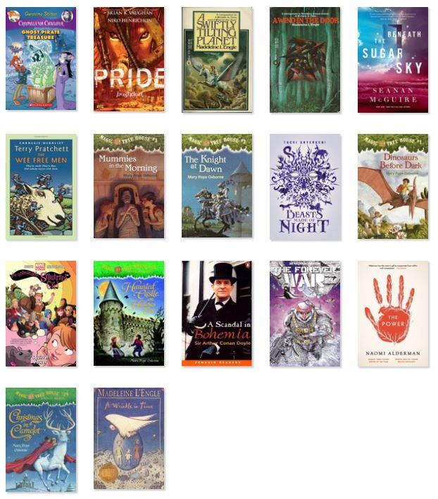 books2018_1