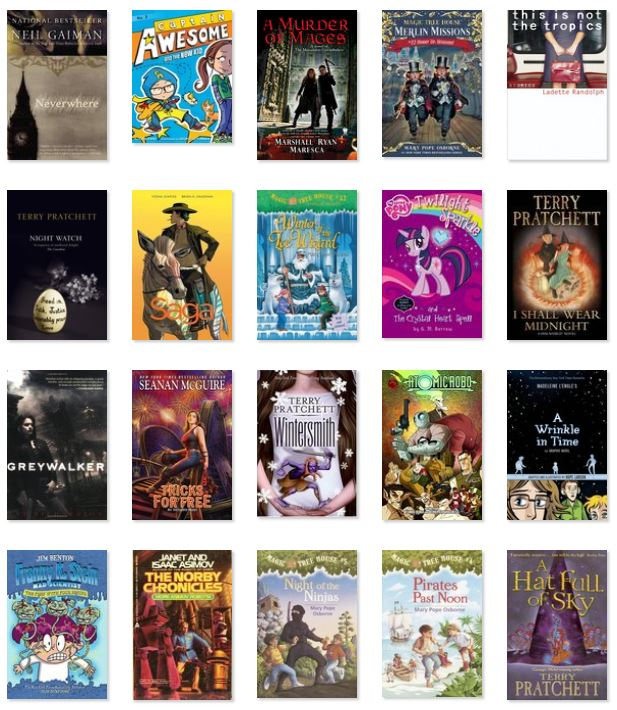 books2018_2