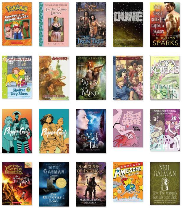 books2018_3